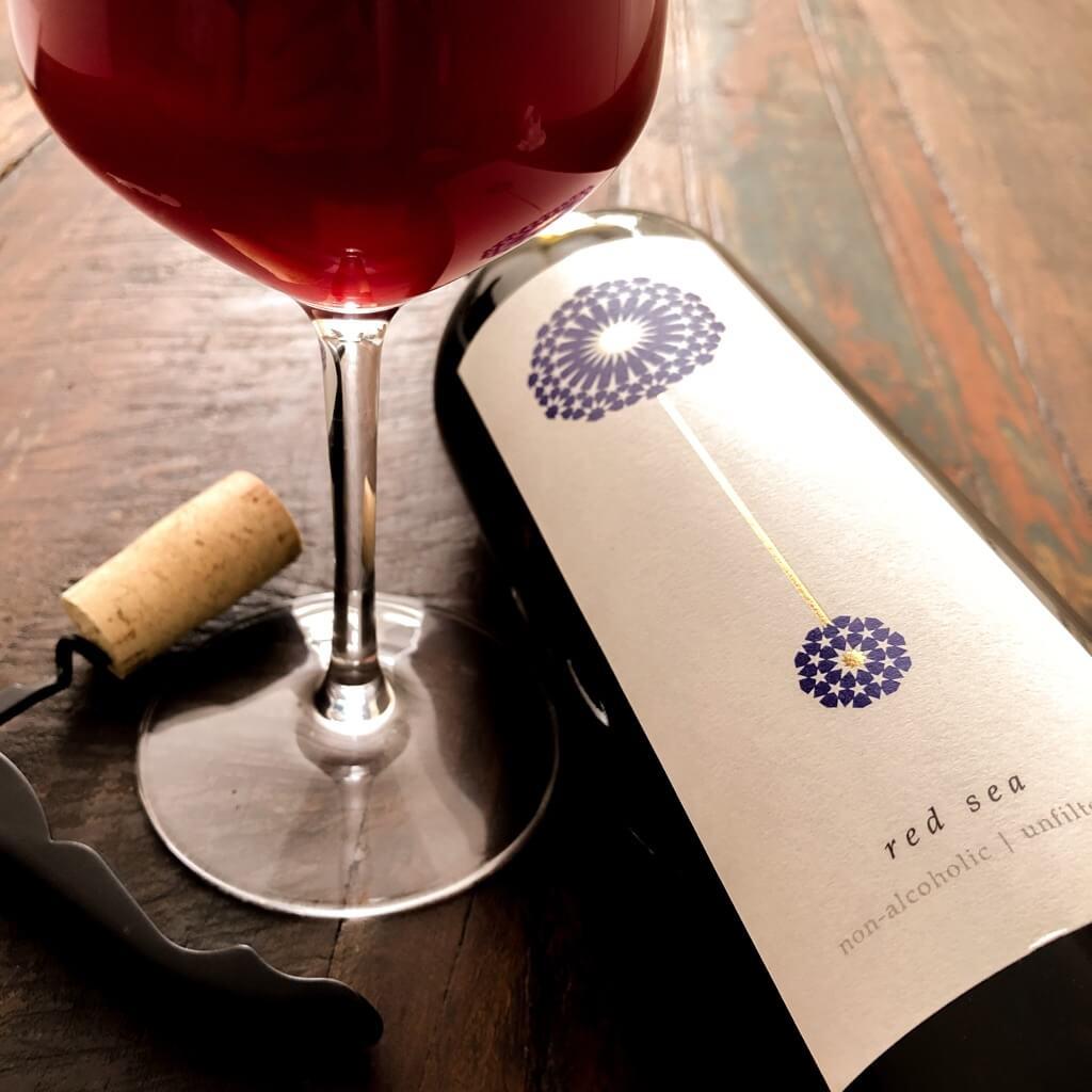 Custom Wine Labels Shrb Bottle Digital Label Printing