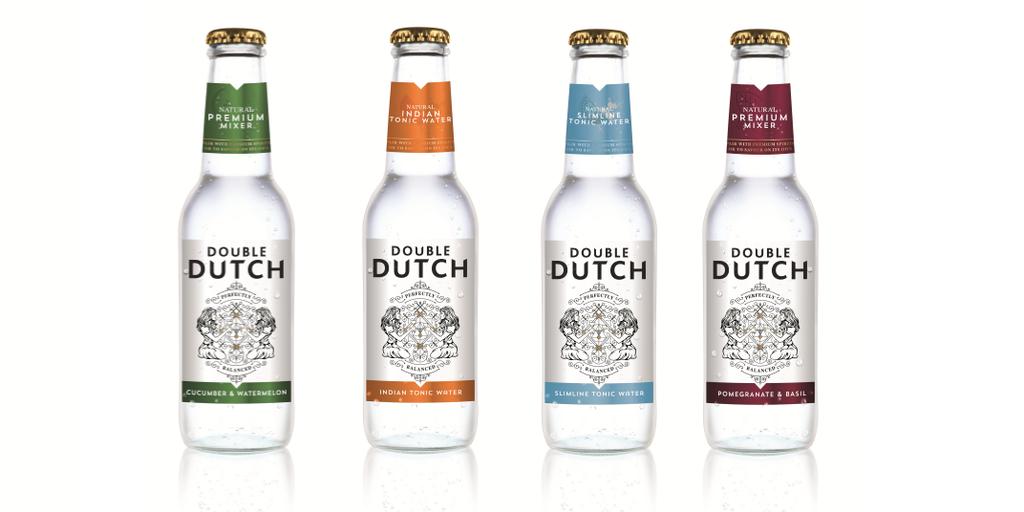 Double Dutch Study Guide - Sharon Draper