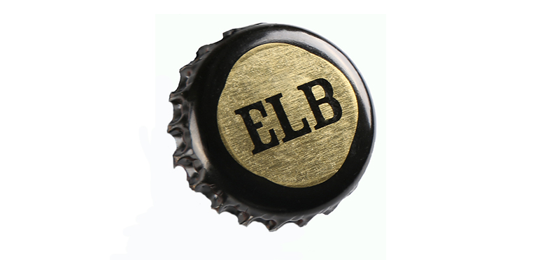 ELB Banner