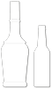 Flaschen_drinktec Icon