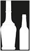 Flaschen_drinktec Icon