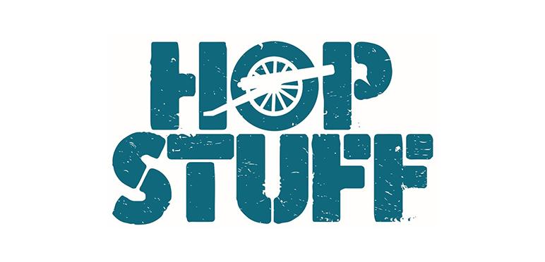 Hop Stuff Banner