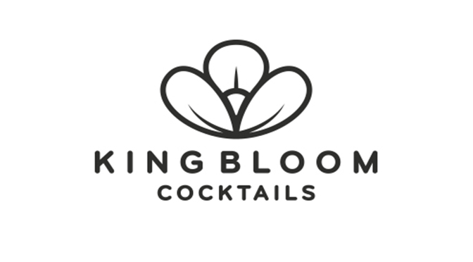 KingBloomBanner