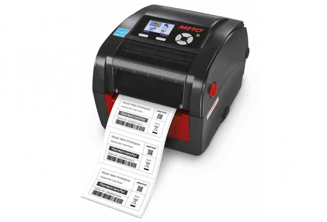 Meto-printer-UK