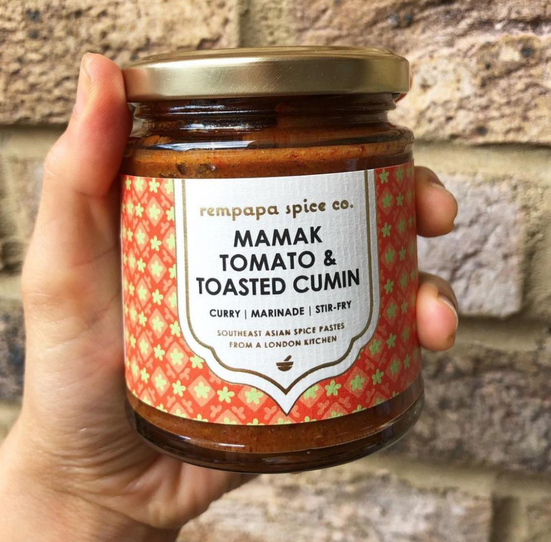 Rempapa_Mamak_Jar
