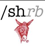 Shrb Logo