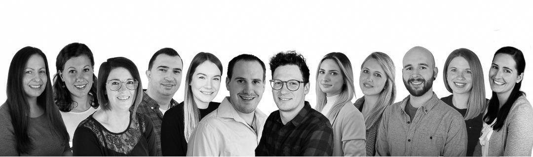 label.co.uk team