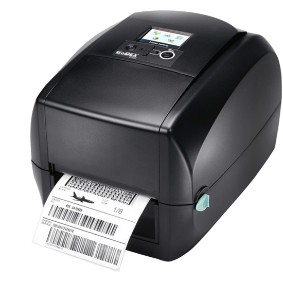 Thermal_Transfer_Printer