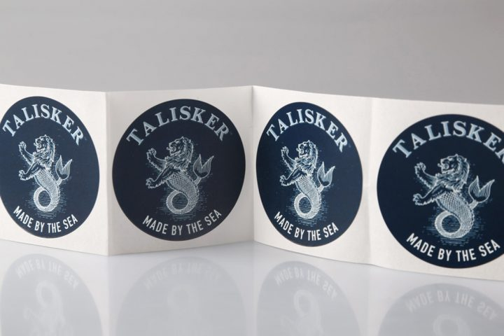 printed-labels-on-rolls_promotional-stickers