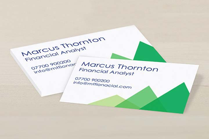 Sheet labels custom printed labels in small quantities design business cards reheart Choice Image